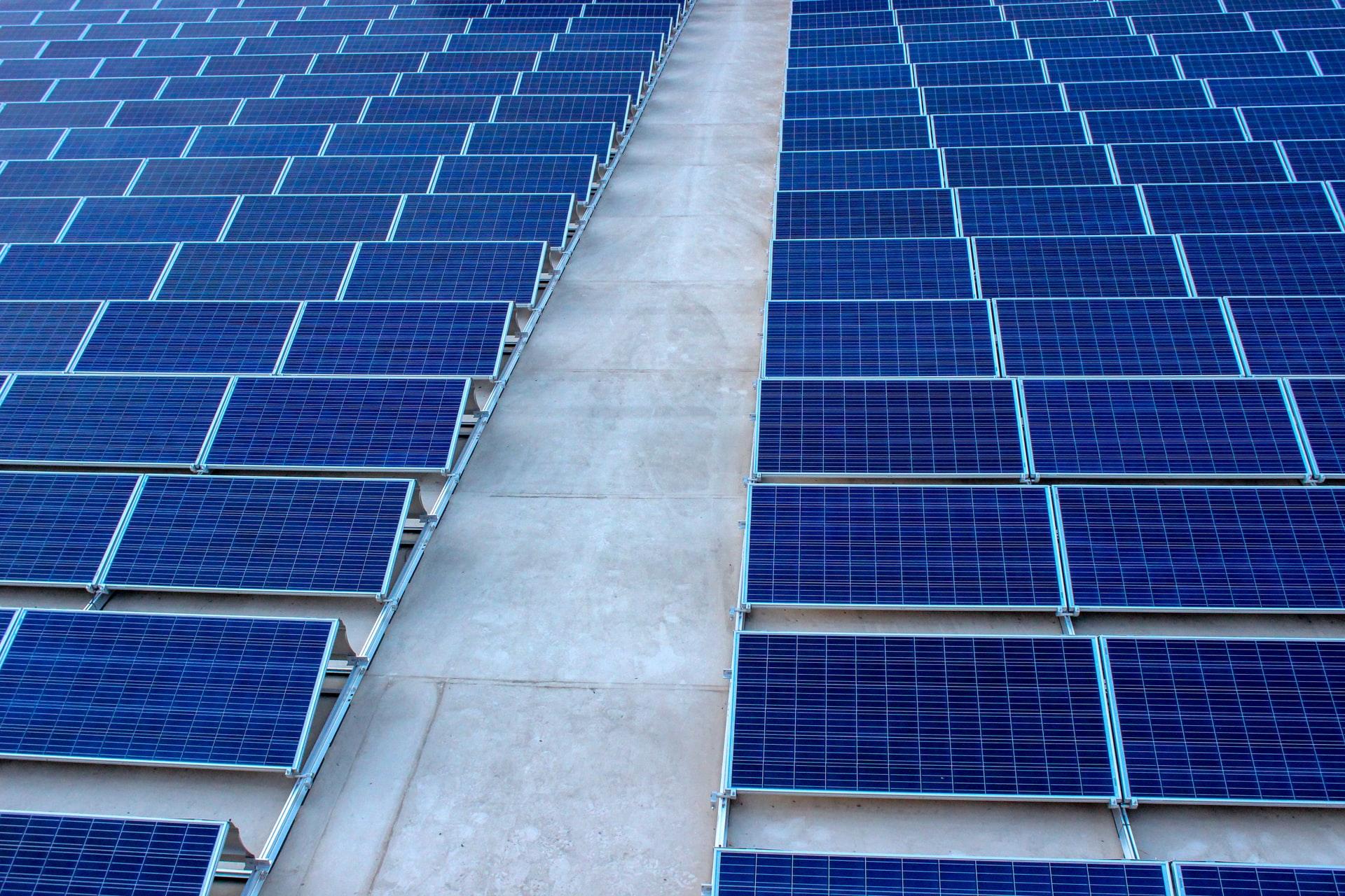 Instalación autoconsumo fotovoltaico